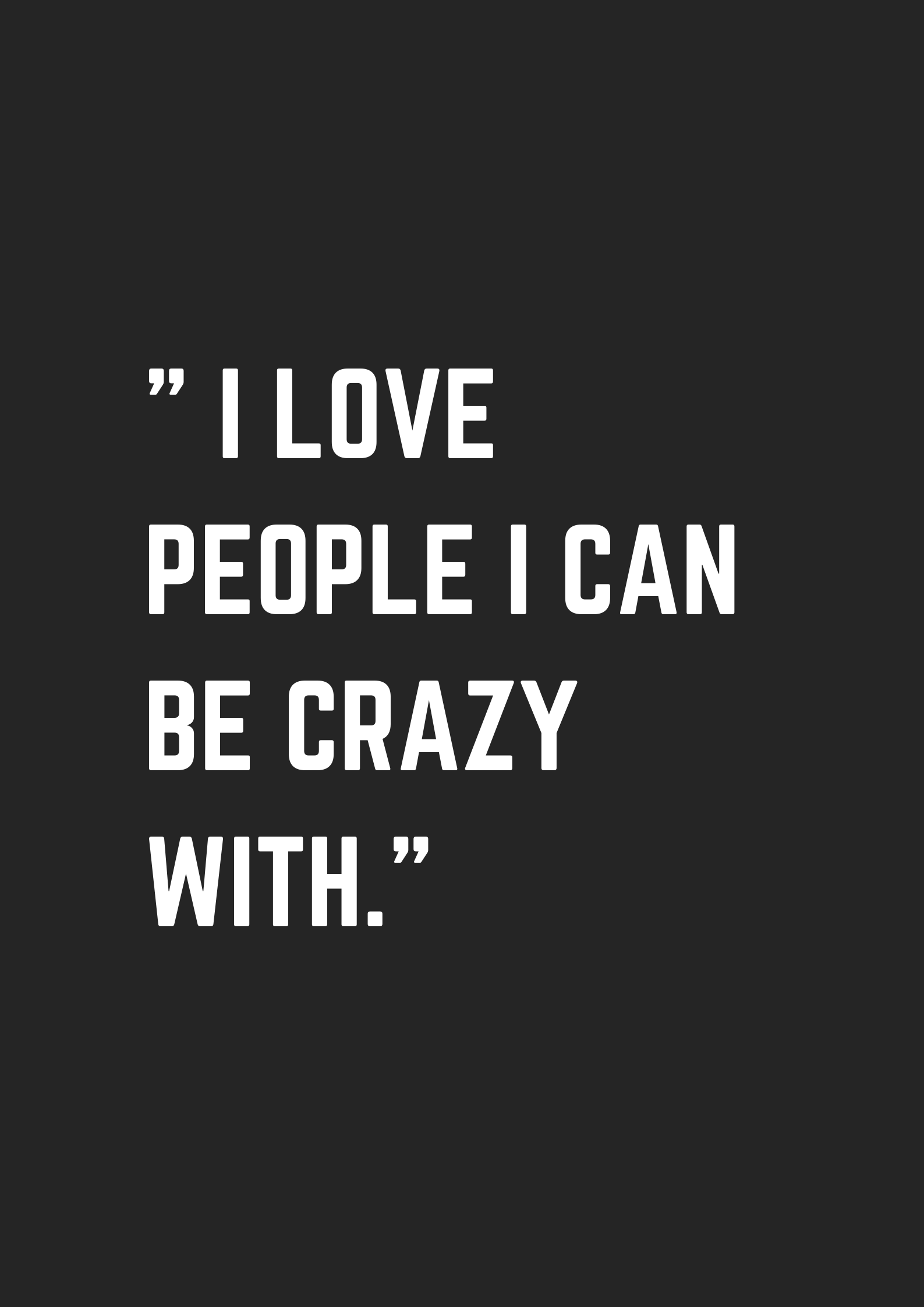 List of Good Flirty Quotes Sassy 2020 by museuly.com