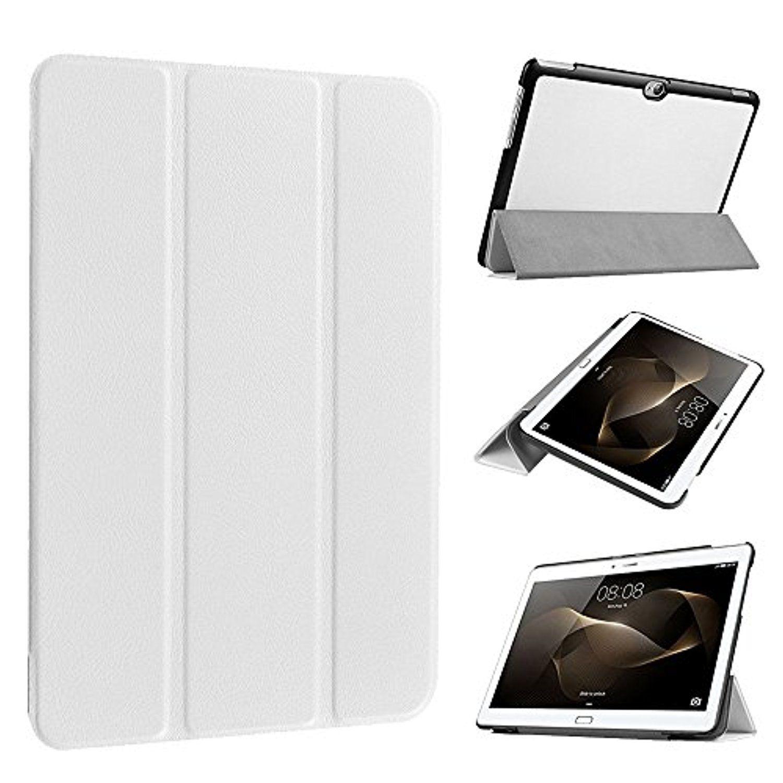 huawei mediapad m3 8 4 case avidet ultra thin light weight
