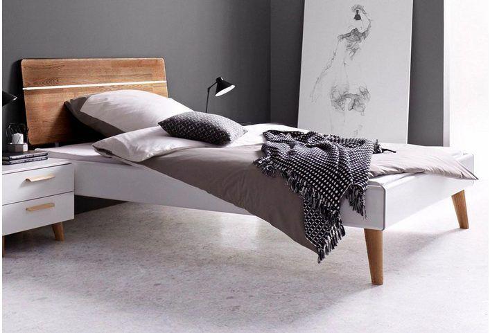 INOSIGN Futonbett | Industrial Design@neckermann.de | Pinterest ...