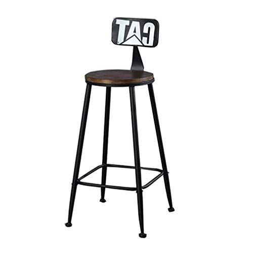 Cool Bar Stool Loft Iron High Stools Pub Counter Height Barstool Cjindustries Chair Design For Home Cjindustriesco