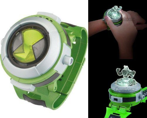 ben 10 27617 alien force dna searching ultimate