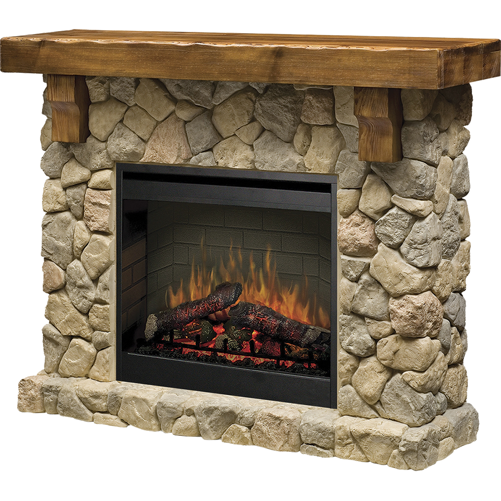 Fireplace Ideas Pictures