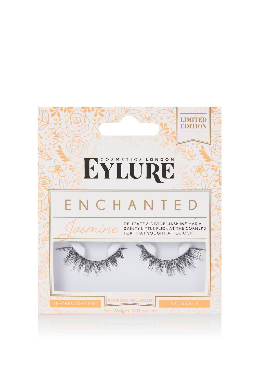 3e3040bacc6 Eyelure enchanted limited edition. Eyelure enchanted limited edition False  Lashes, Enchanted, Jasmine ...