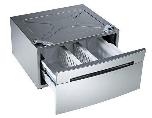 Waschmaschine trockner zubehör electrolux electrolux