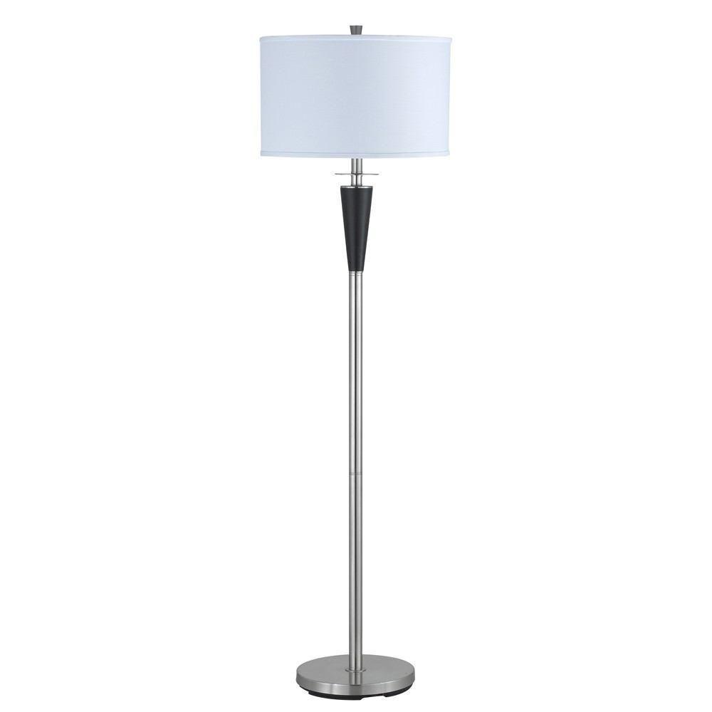 Cal Lighting La 8002fl 1bs 100w Floor Lamp Floor Lamp Torchiere