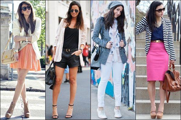 women in style - Recherche Google | girl style | Pinterest