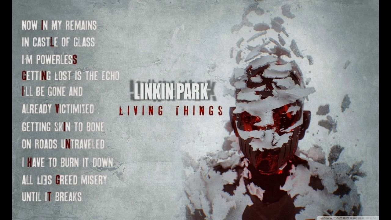 Pin By Dena Jo Nel On Linkin Park Linkin Park Linkin Park