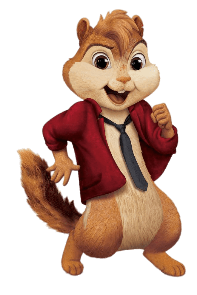 Alvin And The Chipmunks Solo Singer Alvin And The Chipmunks Chipmunks Alvin