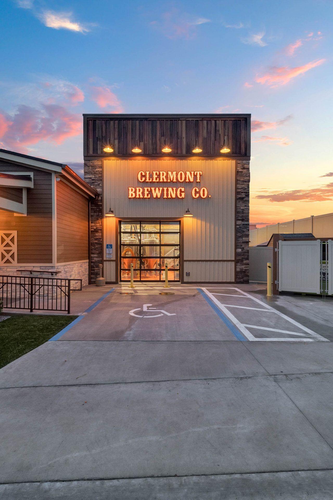 11+ Florida craft beer news ideas in 2021