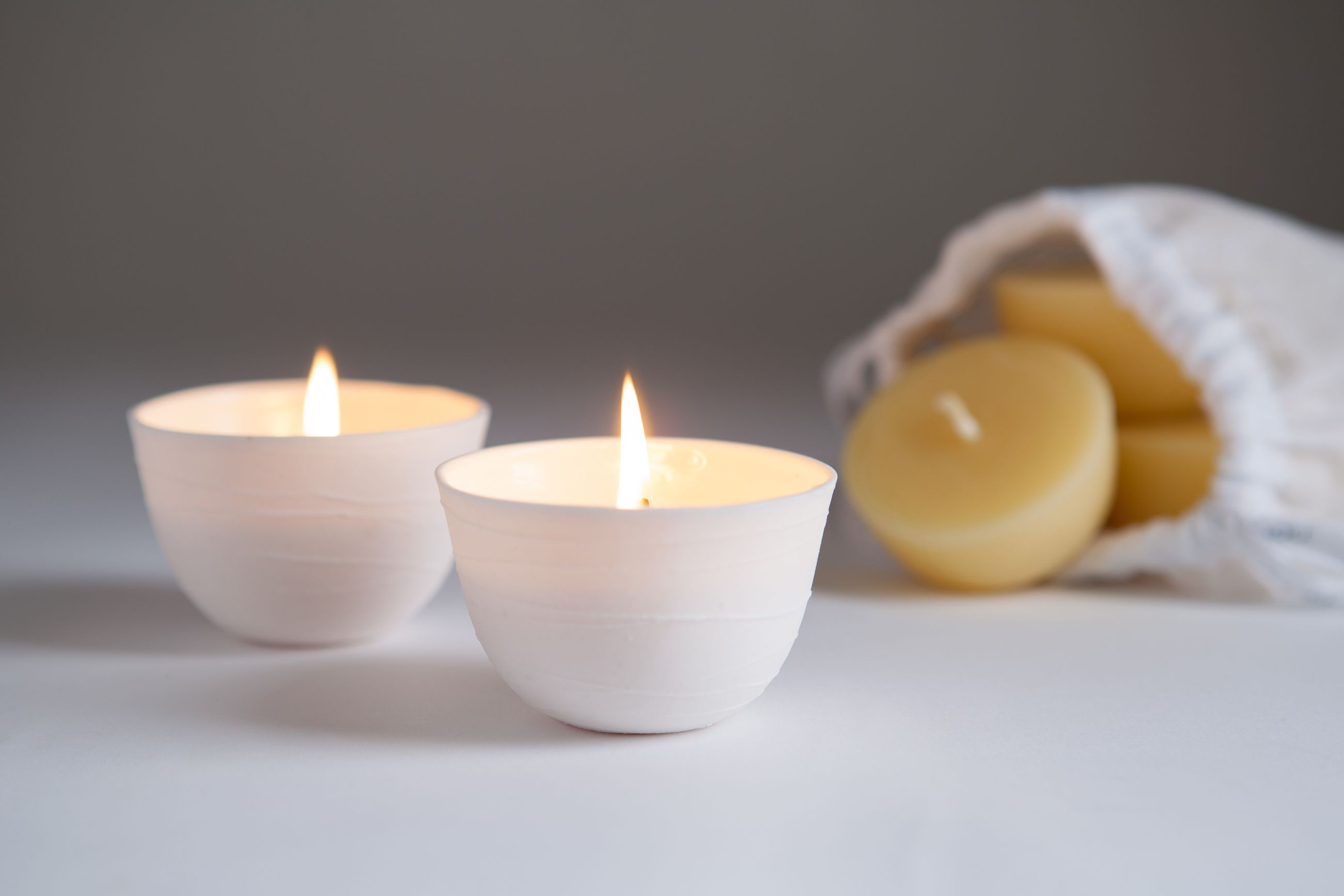 of variety explore pin introducing lightbox s light and wonderful beeswax more candles new this lights northern