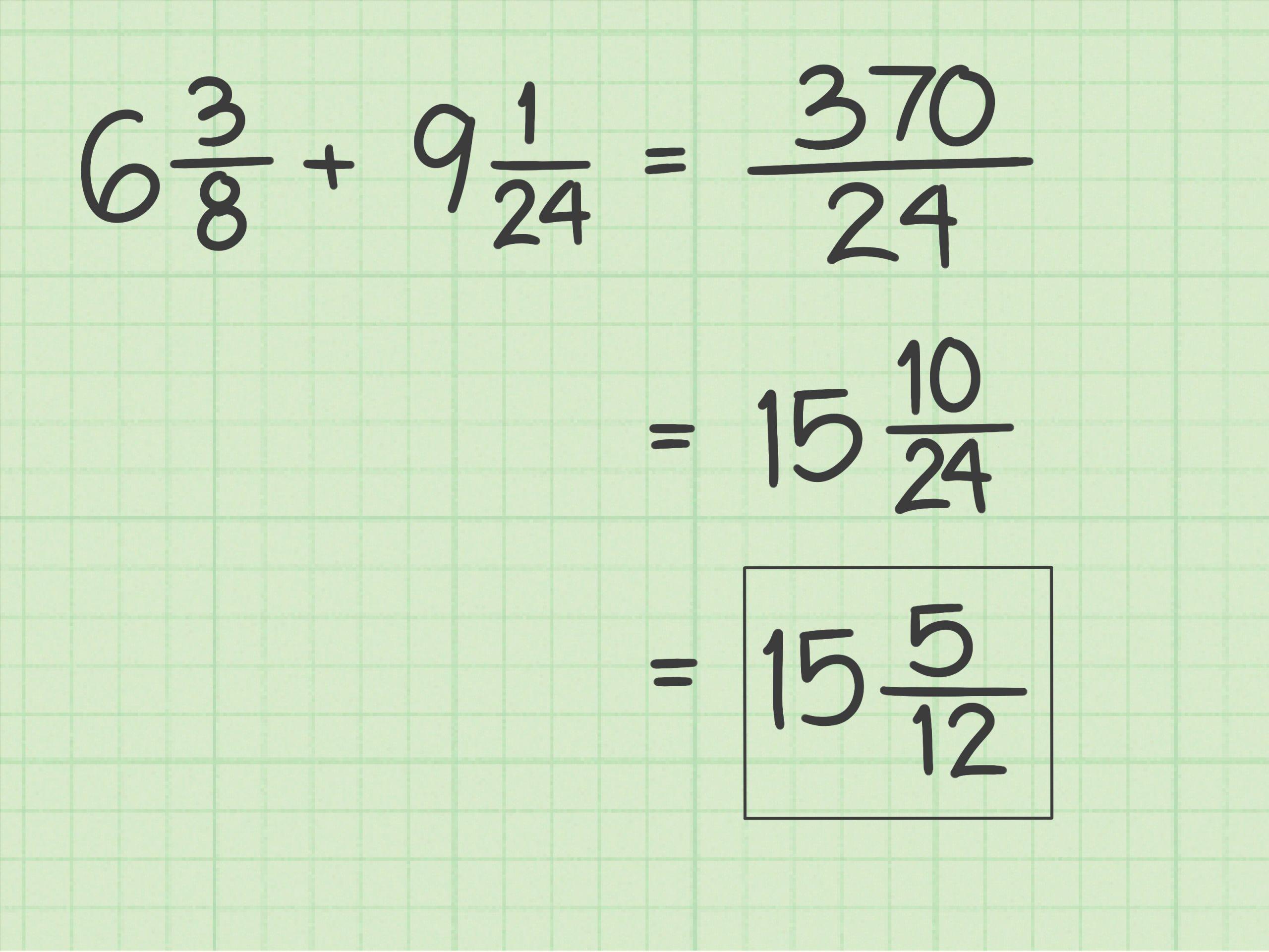 4 Free Math Worksheets Second Grade 2 Addition Adding 2