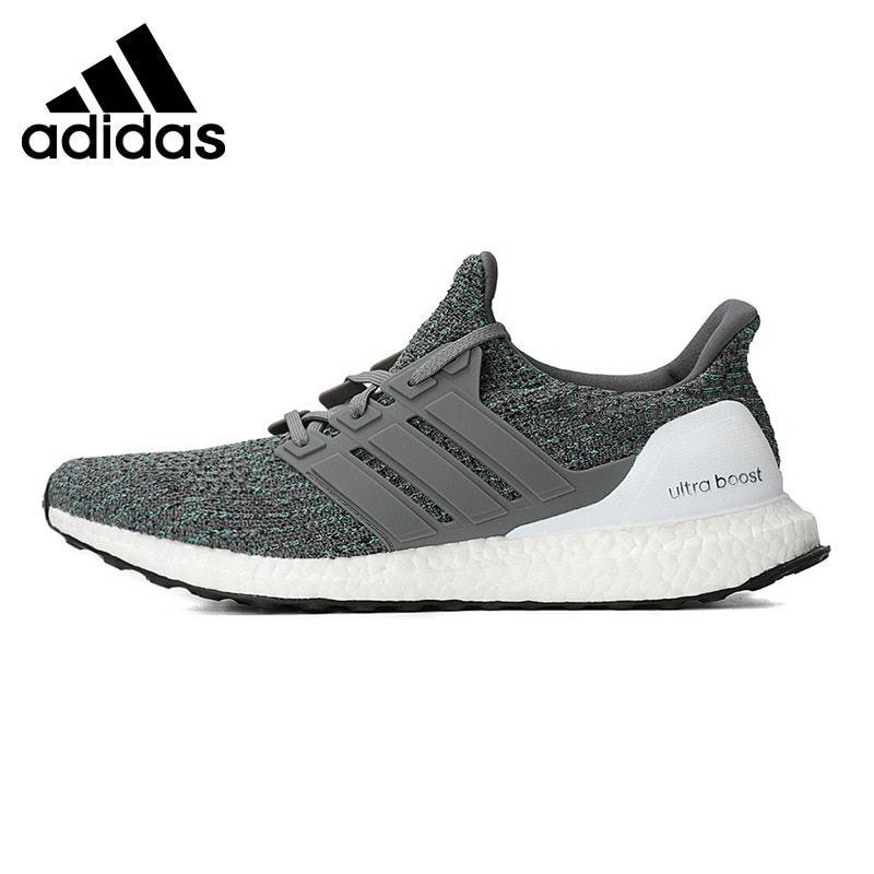 2zapatillas adidas running hombre 2018