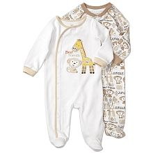 Boys Baby Little Mouse Giraffe Dungarees /& Bodysuit Set Tiny Baby to 9 Months