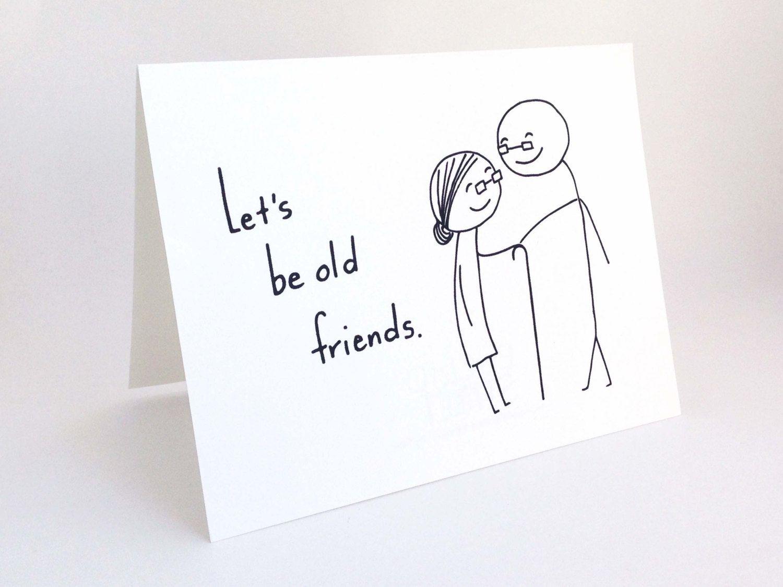cute birthday cards for boyfriend | my birthday | pinterest | cards