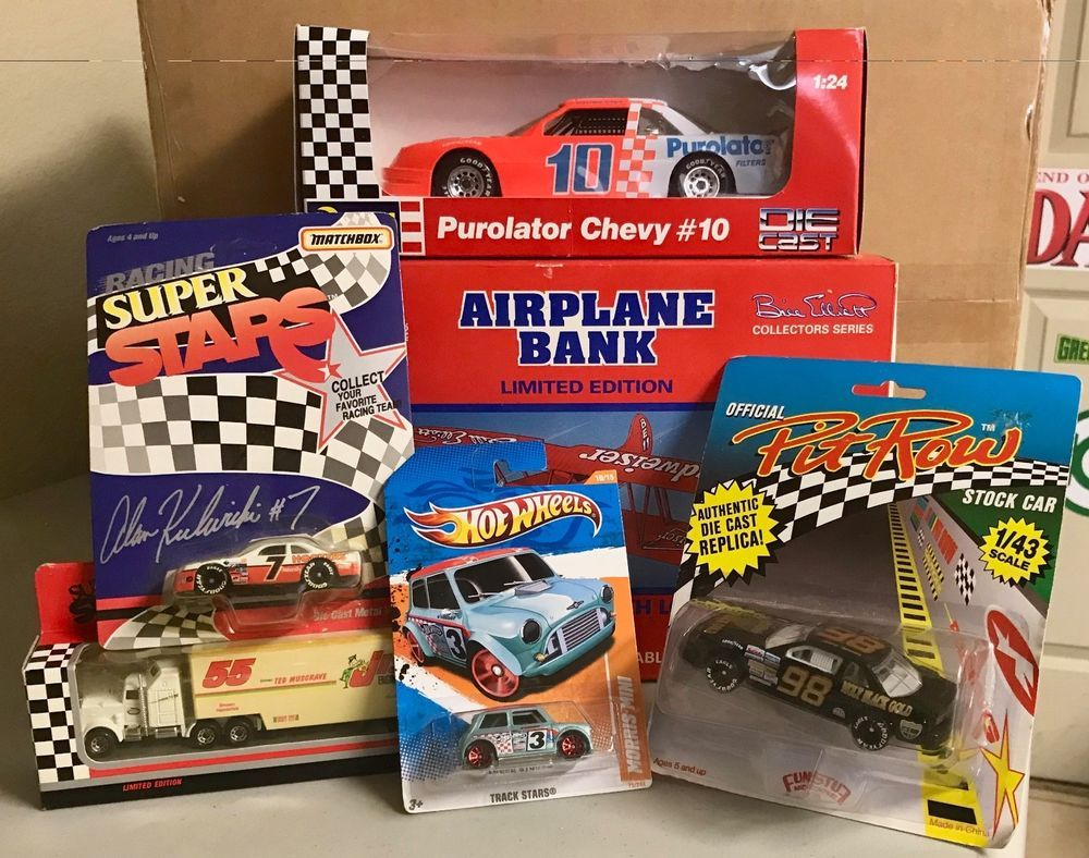 Pin on Hot Wheels Collecting