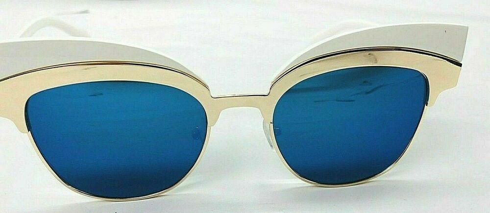 Oversized vintage 70s retro style sun glasses huge square