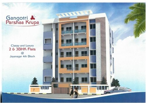 Pin By Bangalore Prj On Bangalore Projects Apartments For Sale