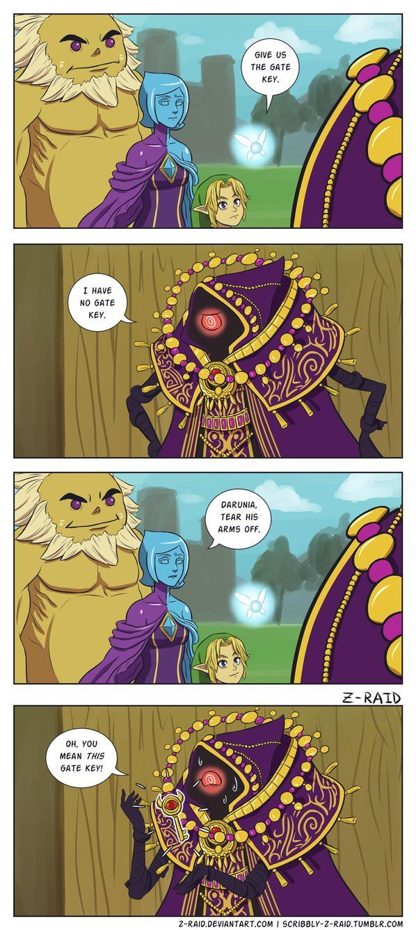 tickle GAME favourites by inlore00 on DeviantArt
