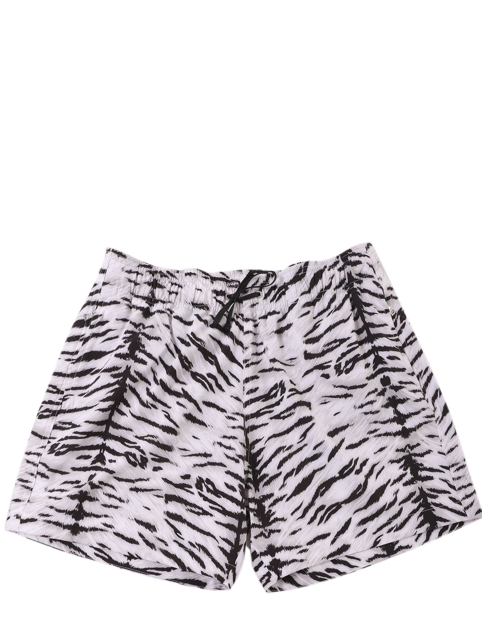 97570cdebc13a AMIRI AMIRI TIGER TRUNKS. #amiri #cloth | Amiri in 2019 | Mens ...