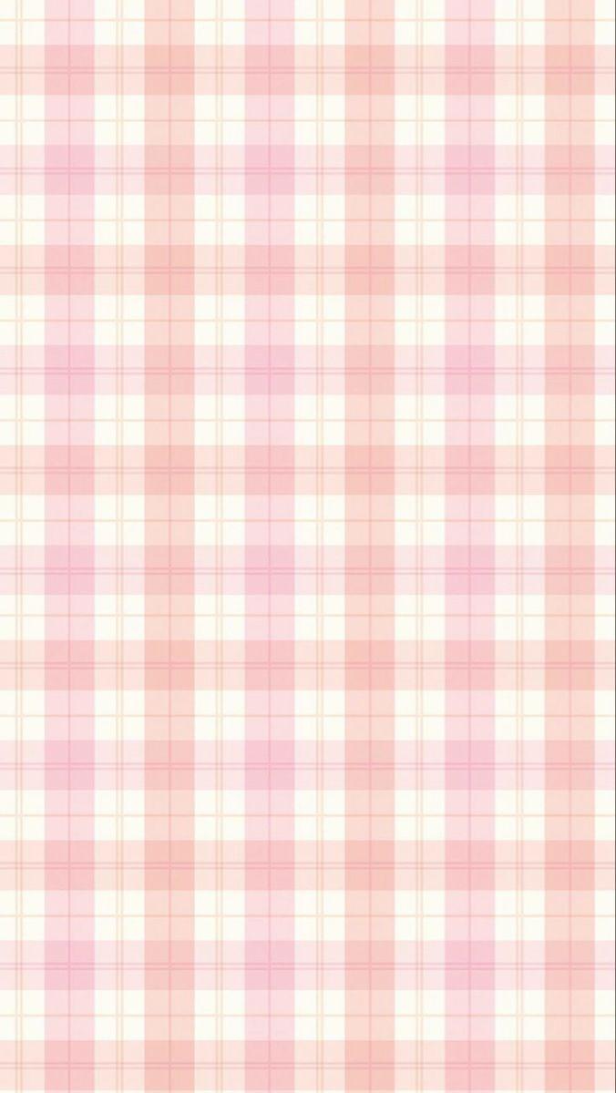 pattern fondos de colores fondos de pantalla de iphone