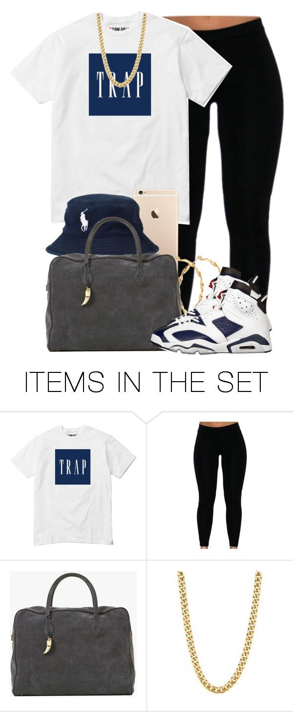 """""""Untitled #232"""" by chanelesmith51167 ❤ liked on Polyvore featuring arte"""