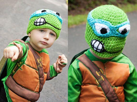 Teenage Mutant Nina Turtles, TMNT, tmnt, Leonardo, Donatello ...