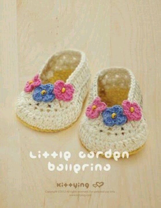 Baby sandals | Zapatos / Bordados | Pinterest | Zapatos, Zapatos ...