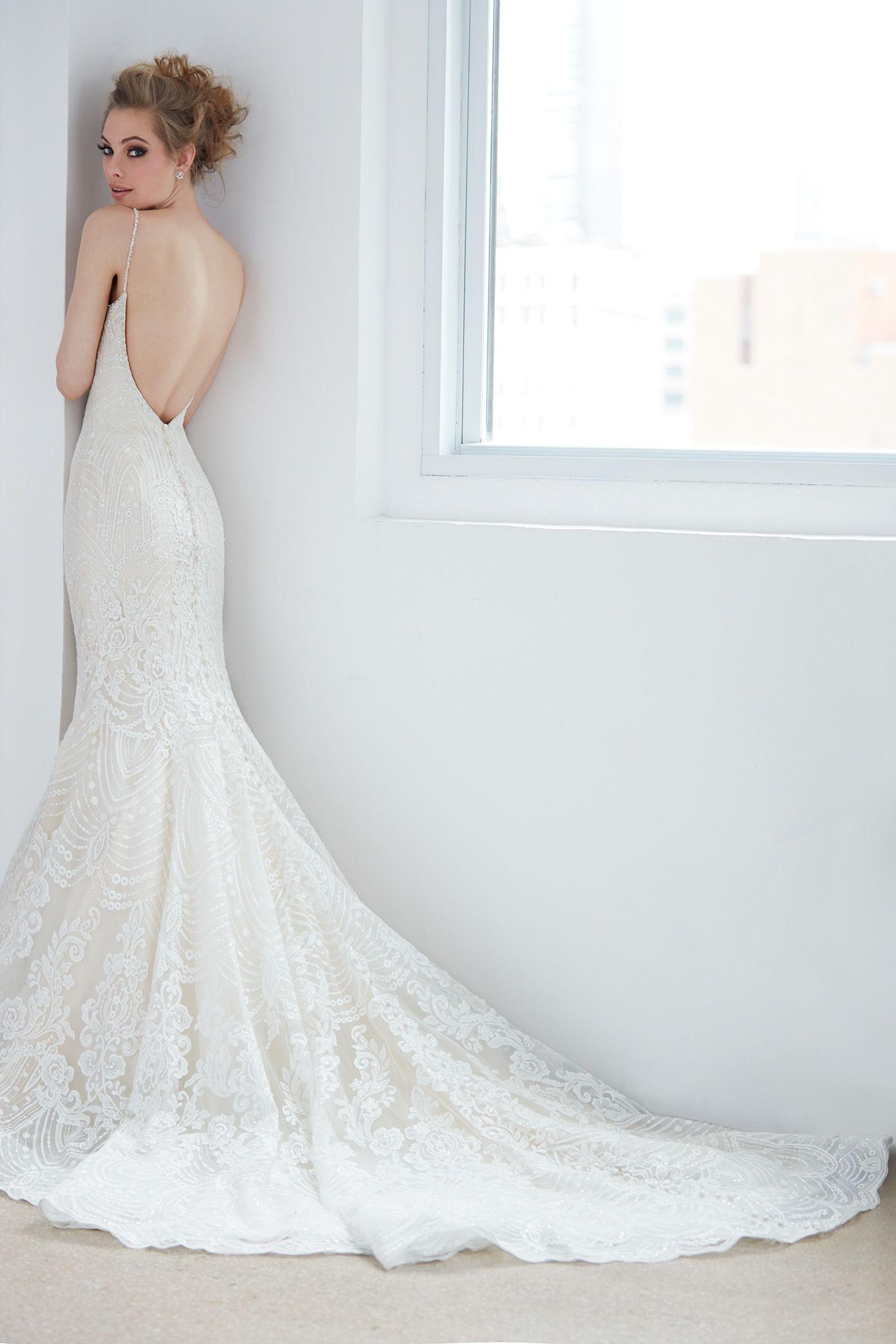Wedding dresses on short brides  mainimage  Wedding dresses  Pinterest  Dream wedding dresses