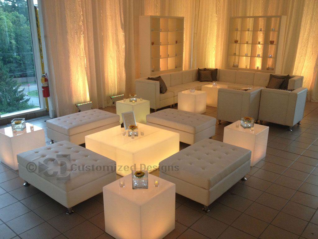 Event_lounge_furniture Sm 1,024×768 Pixels