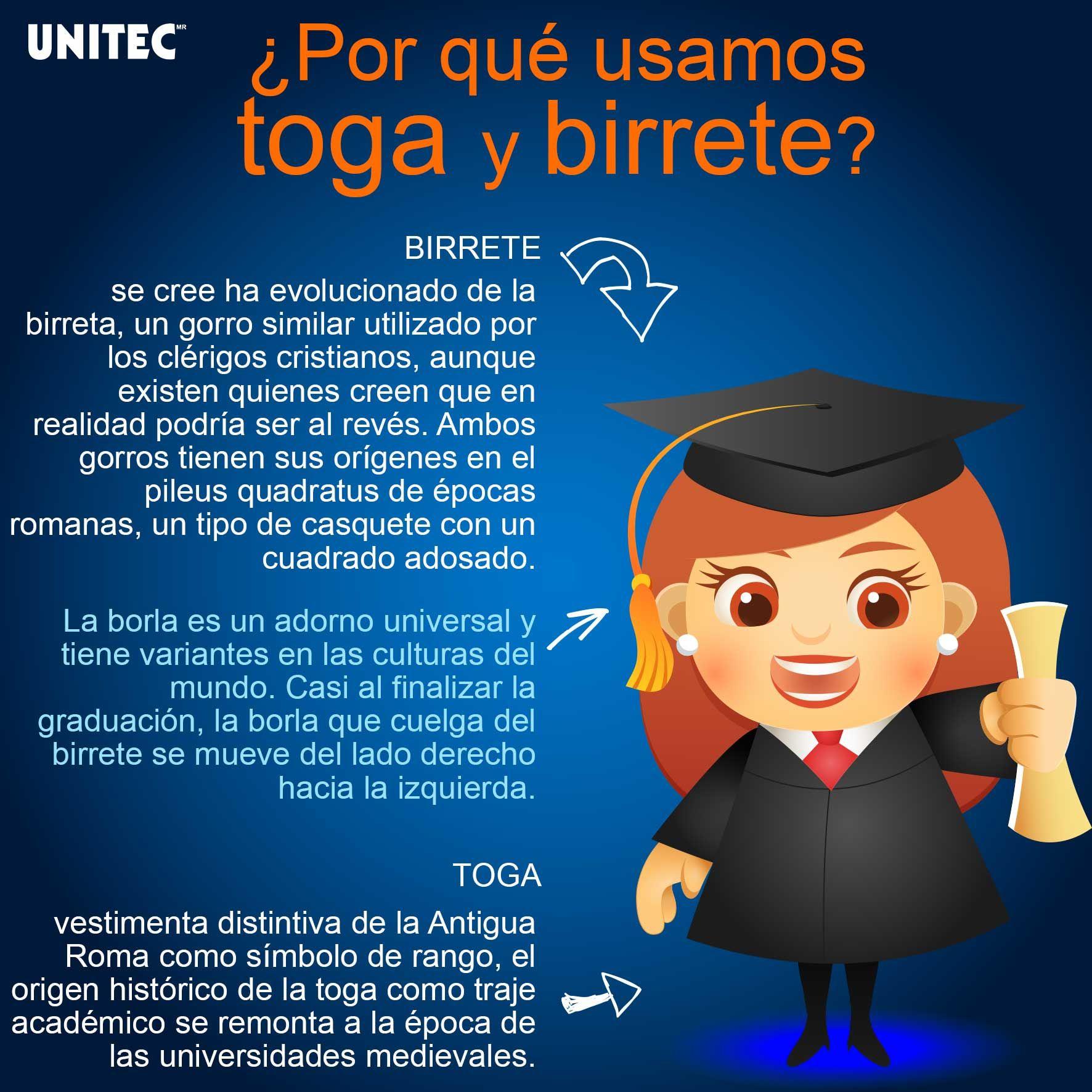 Felicidades graduados ustedes son #OrgulloUNITEC!   Orgullo UNITEC ...