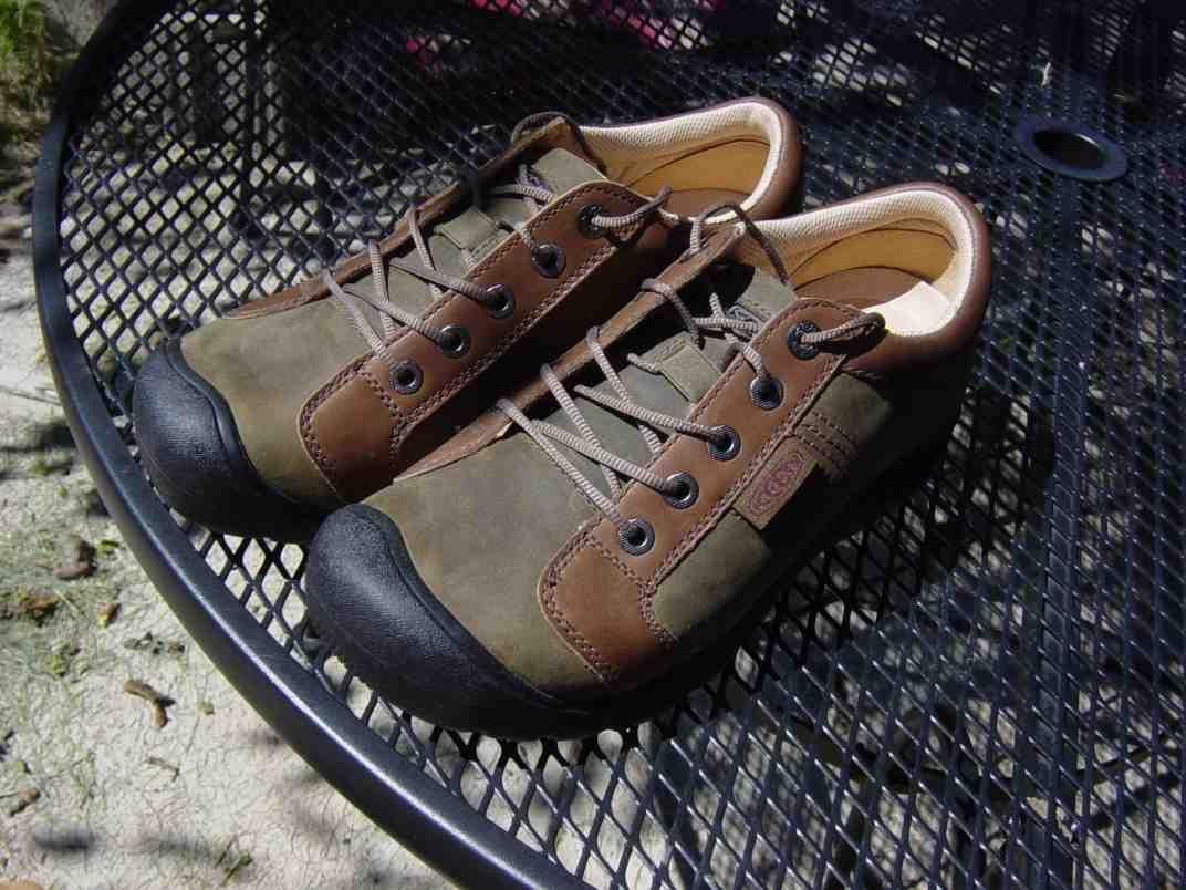 Keen Biking Shoes | Bike shoes, Shoes