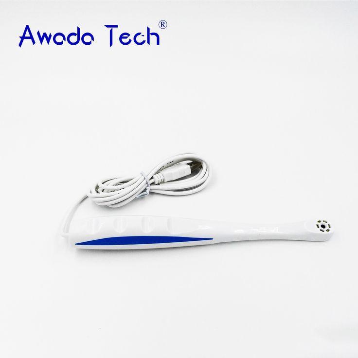 Oral USB Dental Intraorale Kamera USB kamera zähne foto schießen zahnarzt intr Oral USB Dental Intraorale Kamera USB kamera zähne foto schießen zahn...