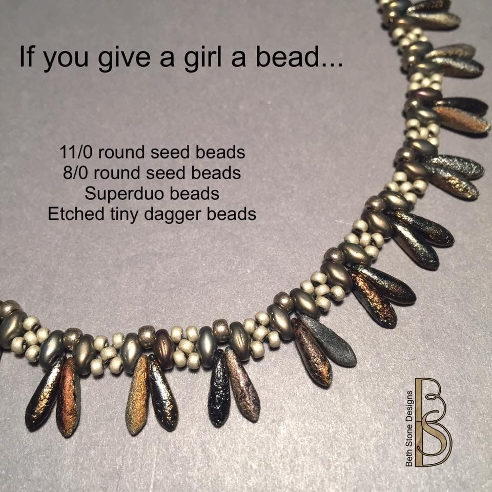 Girls Need help, wildly want beads with pearls, but something seems to me like a babkin option ... Worth it not worth a brother 82