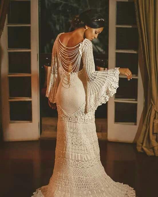 Inspiration Crochet Dress Crochet Wedding Dresses Crochet Wedding Dress Pattern,Nordstrom Wedding Dresses For Mother Of The Groom