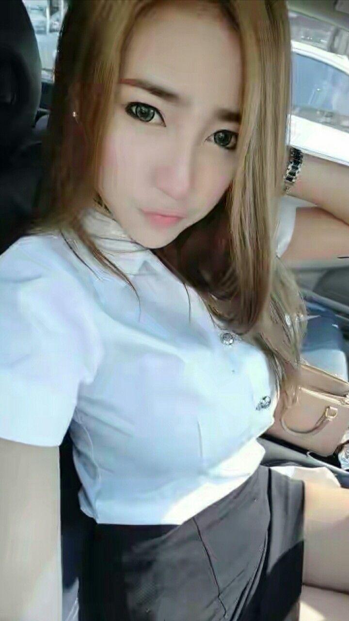 sexy sexy com video thai video jente