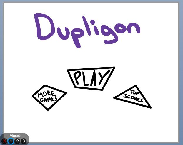 """Dupligon"" http://www.superalpen.com/home/it/giochi/brain-games/game/id-194-Dupligon By Superalpen"