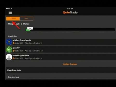 Youtube zulutrade forex real estate investment clubs near me 21+