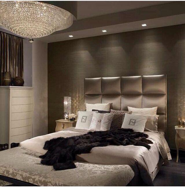 amazingg | Camera da letto | Pinterest | Stanza da letto, Nuove ...