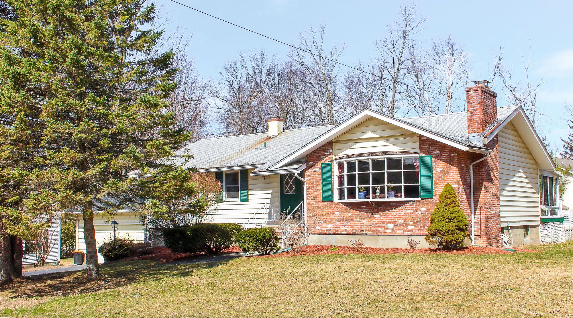 3 season porch window ideas   imperial drive south burlington vt   pantry closet real