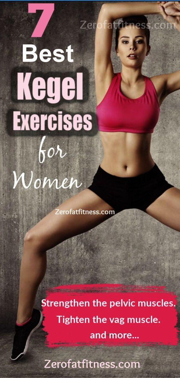 #pelvicfloorexercise #kegelexercise #tighterhere #womenhealth #strengthen #exercises #exercies #bene...