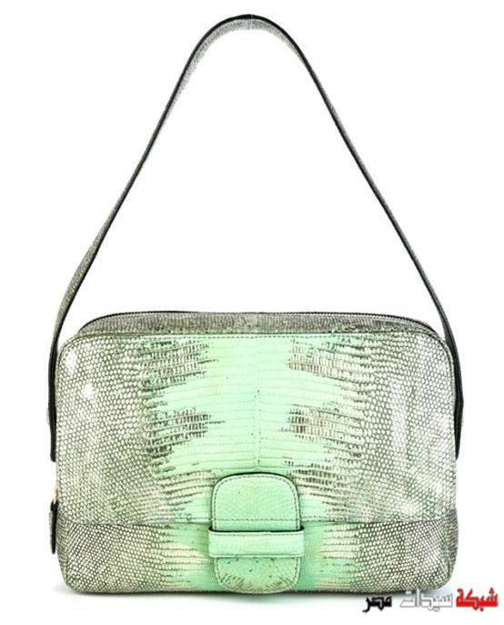 أكسسوارت جلديه 2020 شنط ماركات عالميه حصريا لسيدات مصر 663b0887d53 Jpg Bags Crossbody Fashion