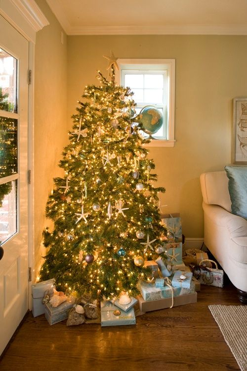 southern living photo shoot @ my house christmas Pinterest - southern living christmas decorations