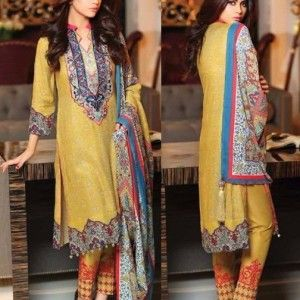 http://www.shop.efashionstream.com/product-category/alzohaib-mahnoor-winter-linen-collection-2015/