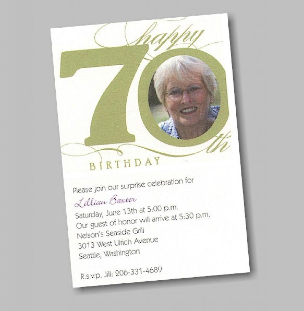 Geburtstagskarten zum ausdrucken 70 jahre