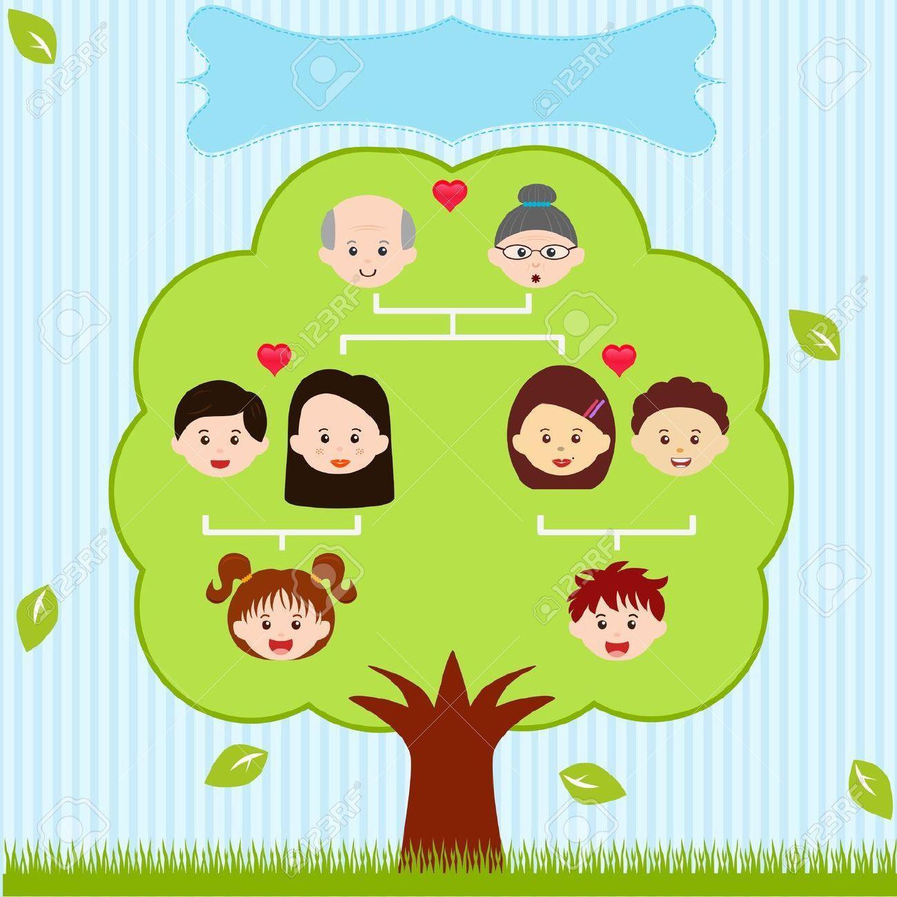 3. La clasificación se puede representar de forma gráfica: - Diagrama de Venn - Diagrama de árbol - Tablas de distintos tipos