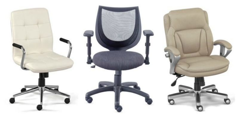 Best Office Chairs For Short People Officechairs Com In 2020 Best Office Chair Office Chair Chair