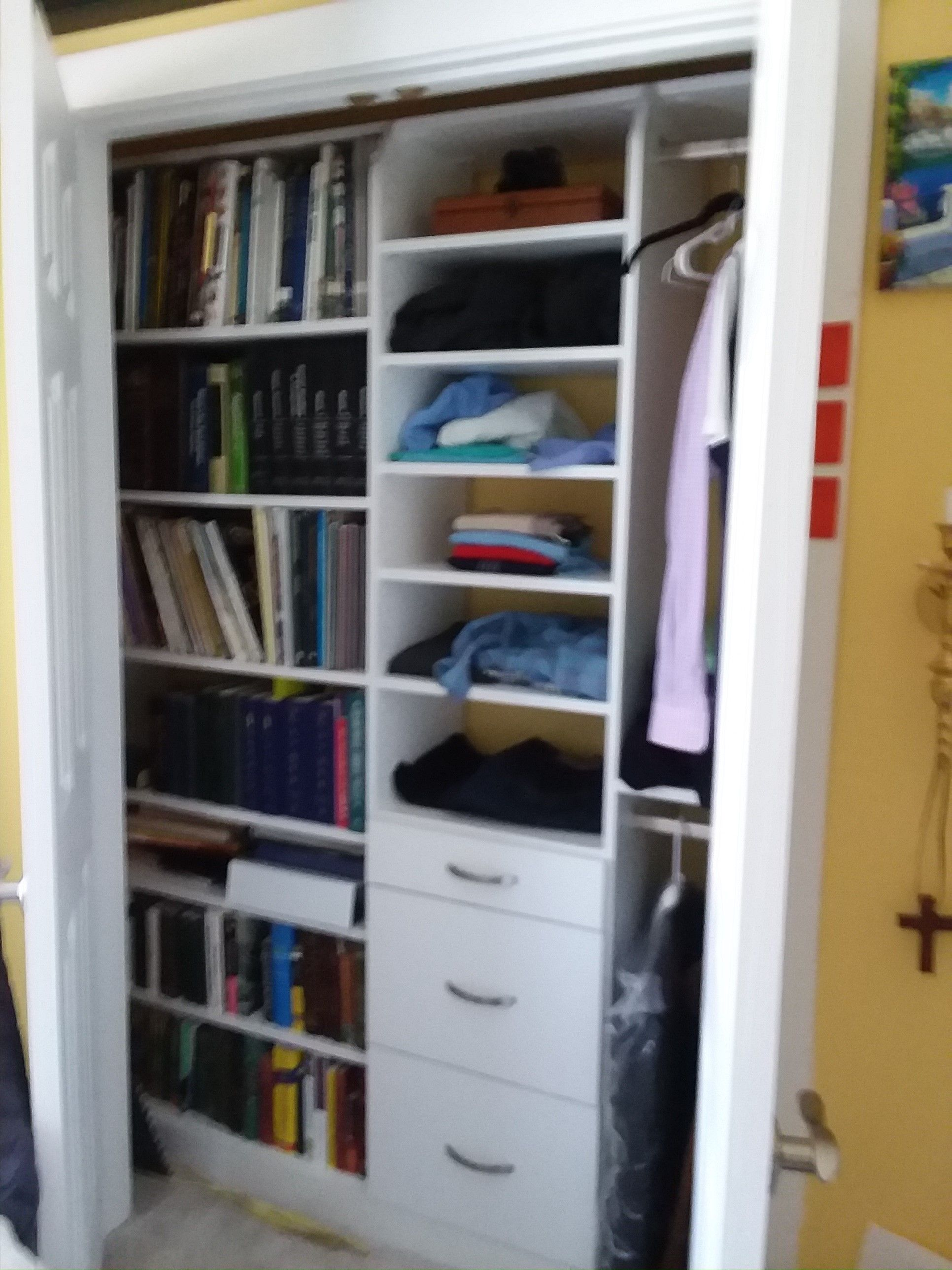 organizer staples pedestal off cabinet mobile filing drawers drawer file