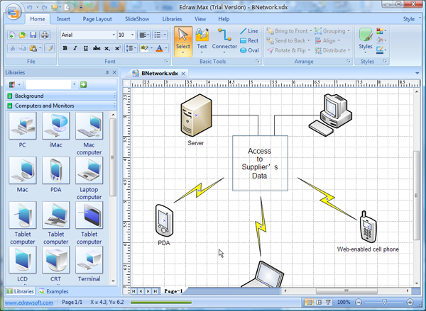 visio network diagram templates free.html