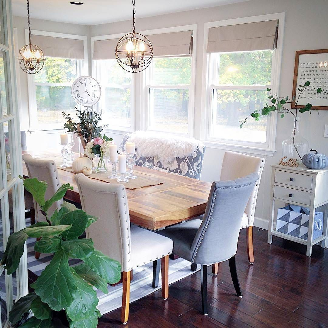 by : @julielopes__ . . . #Decor #Furniture #Design #Furnishing #idea ...