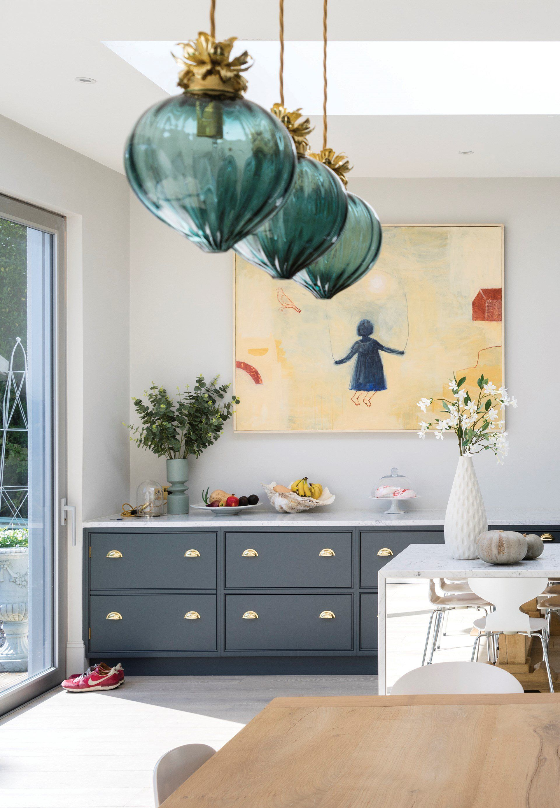 Best Tips For Painting Kitchen Cabinets From Farrow Ball 640 x 480